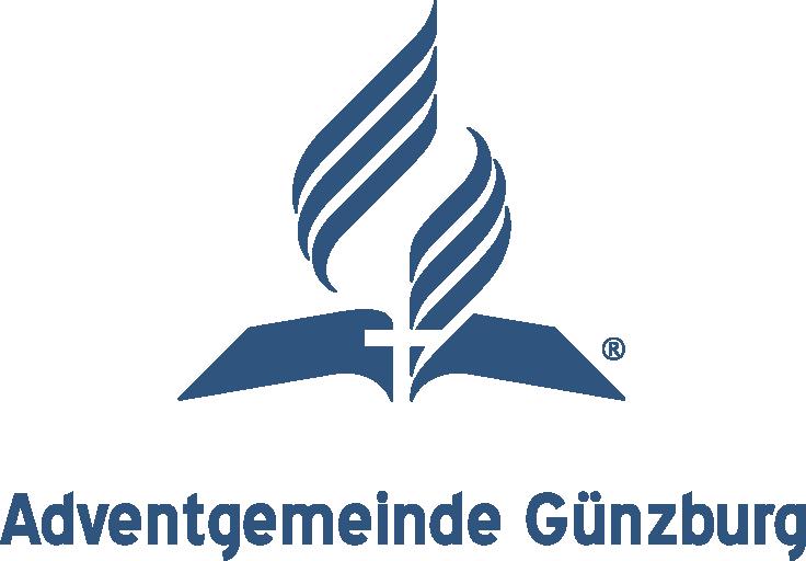 Adventgemeinde Günzburg